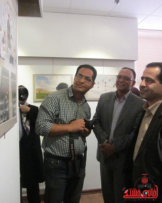 نمایشگاه عکس،رفسنجان،خانه خشتی.jpg (5)