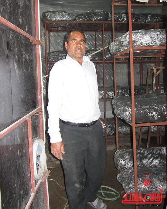 کارآفرین رفسنجانی-یاری-خانه خشتی مدرسه متروکه.jpg (3)