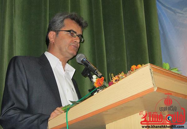 1اسلامی رئیس سابق انجمن سینمای جوانان رفسنجان