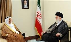 امنیت منطقه خلیج فارس در گرو روابط سالم کشورهای منطقه است/ گروههای تکفیری بلای جان کشورهای حامیشان خواهند شد