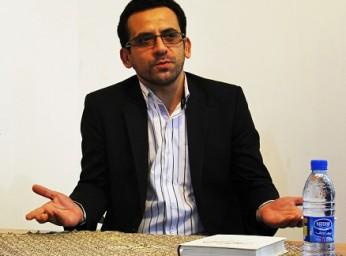 ماجرای من، خانم همسایه و مسیح علی نژاد
