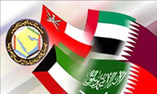 با اتحاد کشورهای منطقه گور داعشی ها در عراق کنده می شود