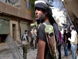عملیات هوایی ارتش عراق بر ضد داعش آغاز شد/ ارتش فضای استان صلاح الدین را کاملا تحت کنترل دارد