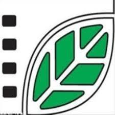 نقشه راه و  برنامه های جدید برای فعالیت های انجمن های سینمای جوانان طراحی شد