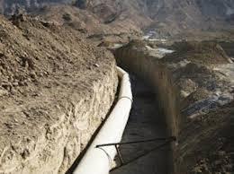اختصاص ۴۸۰میلیون تومان اعتبار برای آب شرب روستاهای دره در ودره رنج رفسنجان
