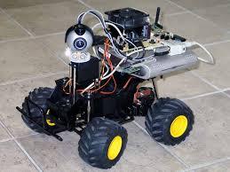 برگزاری دوره آموزش رباتیک برای اولین بار ویژه دانش آموزان رفسنجان