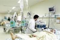 هیچ بیمارستانی حق ارجاع بیمار به بیرون برای تهیه دارو را ندارد