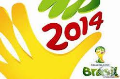 حضور حسین آذین به جای رسایی در جامجهانی برزیل