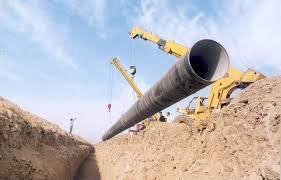 وضعیت آب در رفسنجان به صورت هشدار درآمده است/طرح انتقال آب شرب عملیاتی می شود