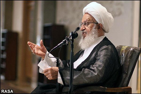 نباید اجازه داد عده ای قلم به دست فرهنگ جهاد و شهادت را تضعیف و کمرنگ کنند