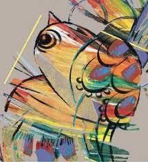 گالری بزرگ آثار هنرهای تجسمی جنوب شرق در رفسنجان برپا می شود
