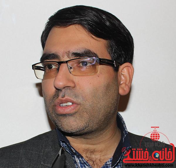 شمارمستمری بگیران بهزیستی استان کرمان به مرز۴۰هزارنفررسید
