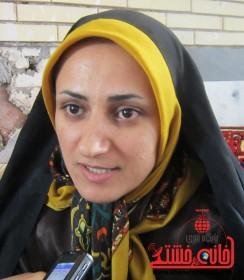 مصاحبه مردمی حجاب و عفاف. پایگاه اطلاع رسانی خانه خشتی2