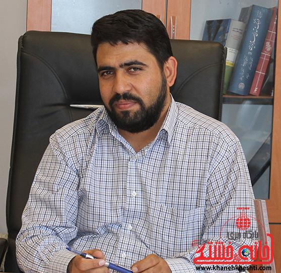 اولین نمایشگاه محصولات قرآنی در رفسنجان افتتاح می شود