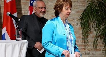 توافق برسر تمدید ۴ ماهه توافقنامه ژنو و تنظیم یک Non-Paper جدید؛ حاصل بیست روز مذاکره در وین/ نظارت های بیشتر و تبدیل تمامی اورانیوم ۲۰ درصد به سوخت؛ تعهدات جدید ایران/ حمایت رژیم صهیونیستی از توافق وین