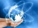 انسان ها تنها ۴۹ درصد از کل ترافیک اینترنت را شکل دادهاند