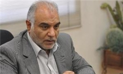 شهادت یک نفر از نیروهای ستاد بازسازی عتبات عالیات در سامرا