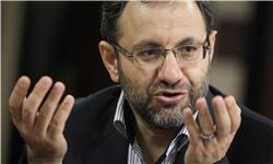از تهدید به آشوب روزنامههای زنجیرهای تا پست گرفتن منتشر کننده اطلاعیه تجمع 18 تیر