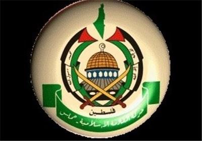 حماس: توقف پرواز شرکتهای هواپیمایی به تلآویو پیروزی بزرگی است