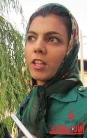 2حجاب و عفاف رفسنجان. پایگاه اطلاع رسانی خانه خشتی