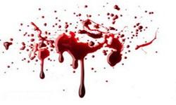 مشاجره دو خواهر رنگ خون گرفت