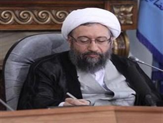 15روز مرخصی برای زندانیان واجد شرایط به مناسبت لیالی قدر و عید فطر