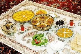توصیه های غذایی در ماه رمضان/مصرف چای باعث کاهش جذب آهن موجود در حبوبات می شود