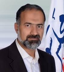 نماینده مردم رفسنجان و انار از پاسخ وزیر کشور قانع نشد