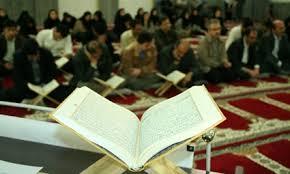 جلسات خانگی آموزش قرآن موجب انسجام محلی می شود