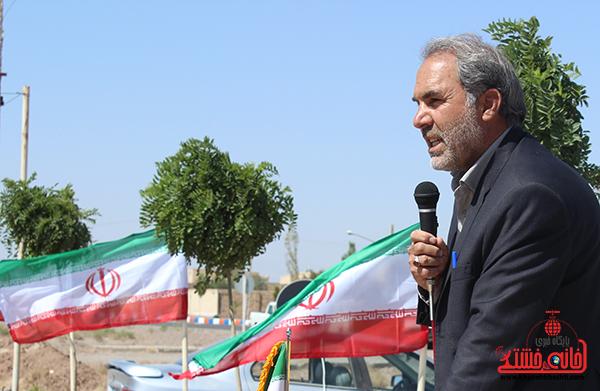 فردوسی عضو شورای ناصریه