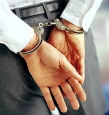 نایب قلابی امام زمان (عج) در کرمان دستگیر شد