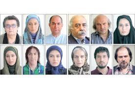 «مدینه»، پر طرفدارترین سریال ماه رمضان در رفسنجان