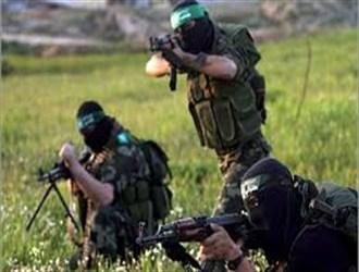 مهمترین دلایل پیروزی گروههای مقاومت در جنگ سوم غزه/بحران های کلیدی برای صهیونیست ها پس از آتش بس