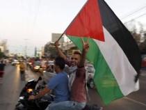 مقاومت فلسطین بازهم رژیم خونخوار صهیونیستی را شکست داد