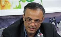 سفر قریبالوقوع رئیس جمهور به کرمان