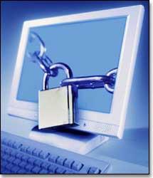 اقدام معاونت مطبوعاتی در فیلترینگ سایتها وجاهت قانونی دارد؟