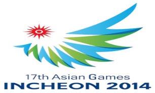 برنامه ورزشکاران ایران در روز دوم بازی های آسیایی