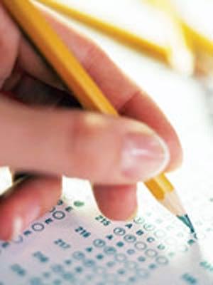 ثبت نام اینترنتی آزمون مهارتی کار و دانش