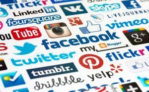 ضربالاجل یک ماهه ی محسنی اژهای برای مسدودسازی محتوای مجرمانه شبکههای اجتماعی