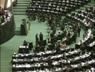 استیضاح وزرا؛ دستمایه جدید افراطیون برای تبلیغات انتخاباتی