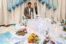 حمایت کمیته امداد رفسنجان از ۲۹۵ دختر در شرف ازدواج