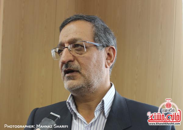 ابراز نارضایتی رییس انجمن ریاضی ایران از کم توجهی به علم ریاضی در کشور/ خانه ریاضیات رفسنجان راه اندازی می شود