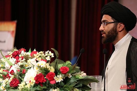 محفل انس با قرآن-رفسنجان-خانه خشتی (11)