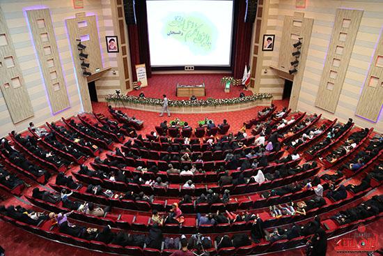 محفل انس با قرآن-رفسنجان-خانه خشتی (4)