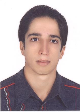 اهدای اعضای جوان 23 ساله رفسنجانی به چند بیمار