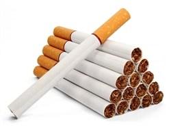 سیگار در کجای جهان از ایران گرانتر است؟