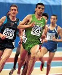 مسابقات دو و میدانی روستای قاسم آباد با حضور بیش از ۸۰ دونده به پایان رسید