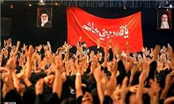 آغاز طرح اشاعه ی شعور حسینی توسط شهر مجازی رفسنگ