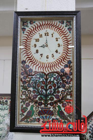 نمایشگاه پته شهرک سرچشمه-رفسنجان-خانه خشتی (9)
