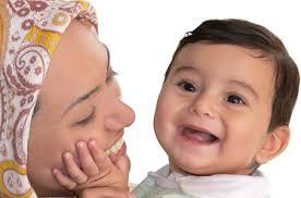 اولین دوره تخصصی «تربیت فرزند در دهکده جهانی» در رفسنجان برگزار می شود